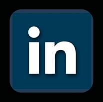 icon-linked