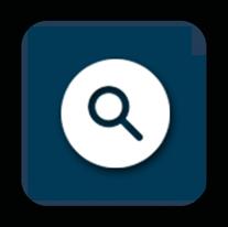 icon-loop2