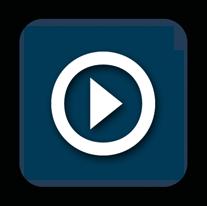 icon-video2